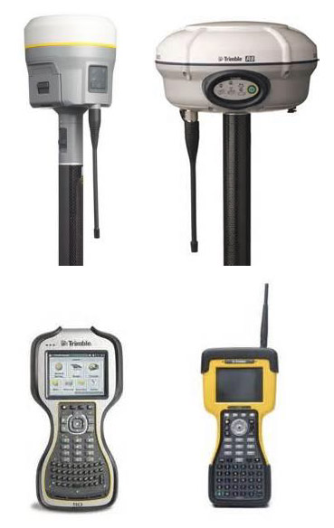 Trimble-R8-&-R10-Systems-with-TSC-3-&-TSC-2-vertical