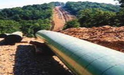 home-pipeline